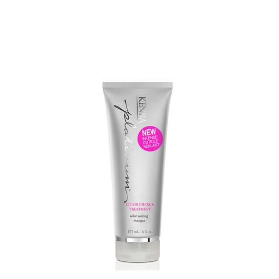 Kenra Color Charge Treatment Masque