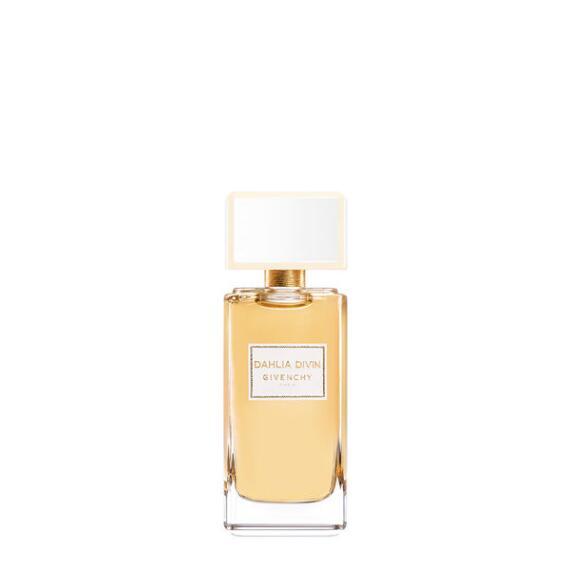 Givenchy Dahlia Divin Eau de Parfum Spray Travel Size
