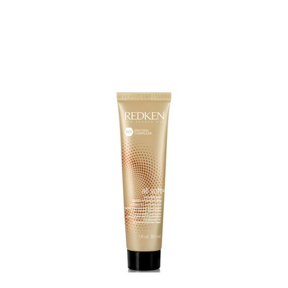 Redken All Soft Softening Conditioner Travel Size