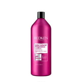 Redken Color Extend Magnetics Sulfate Free Conditioner, Redken Hair Conditioner