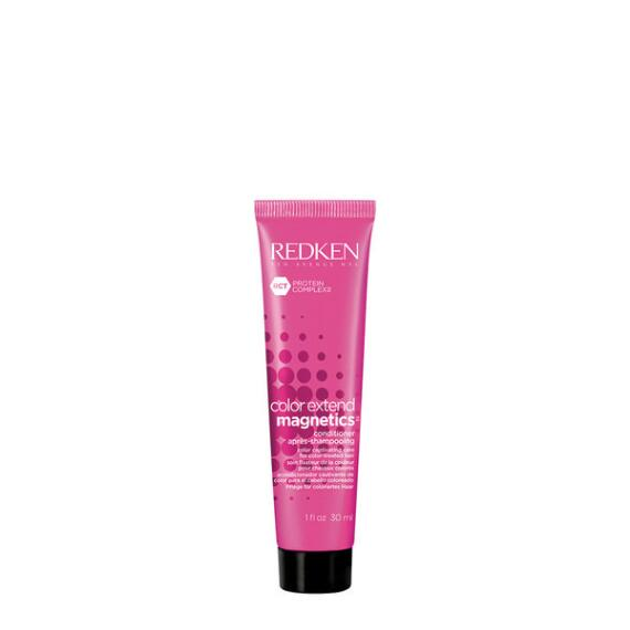 Redken Color Extend Magnetics Sulfate Free Conditioner Travel Size