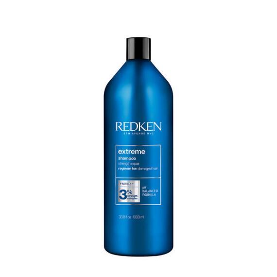 Redken Extreme Strengthening Shampoo
