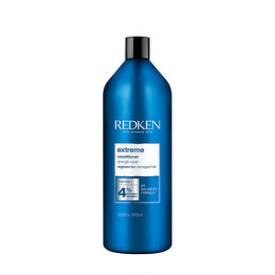Redken Extreme Strengthening Conditioner, Redken Hair Conditioner
