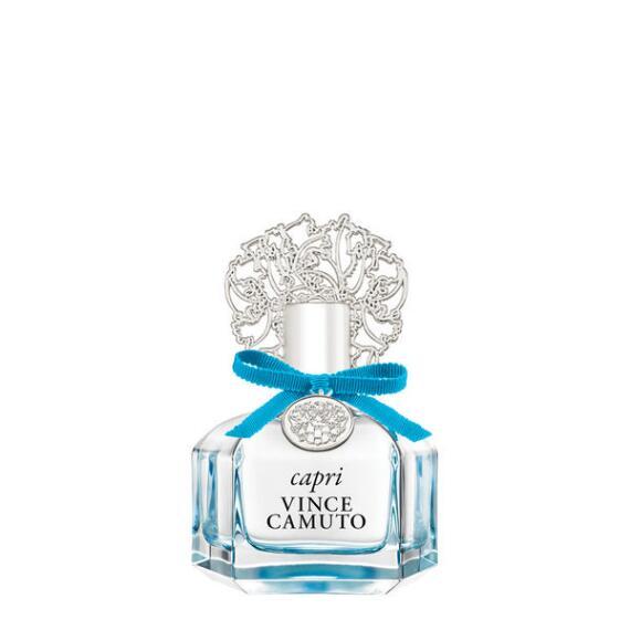 Vince Camuto Capri Eau de Parfum Spray Travel Size