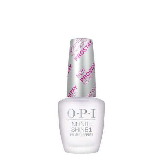 OPI Infinite Shine ProStay Primer