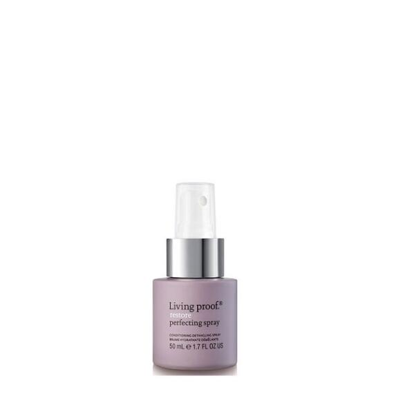 Living Proof Restore Perfecting Spray Travel Size