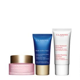 Beauty brands beauty skincare makeup hair nails for Active skin salon