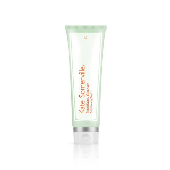 Kate Somerville Skincare ExfoliKate Cleanser Daily Wash