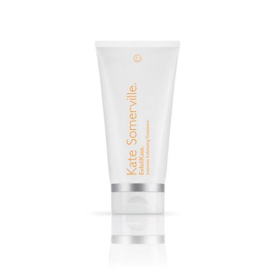 Kate Somerville Skincare ExfoliKate Intensive Exfoliating Treatment Travel Size