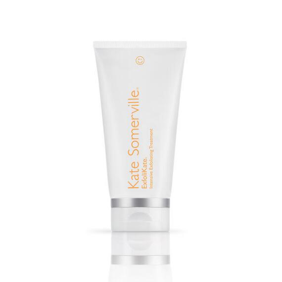 Kate Somerville Skincare ExfoliKate Intensive Exfoliating Treatment