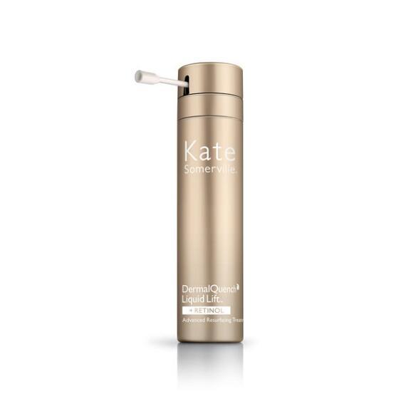 Kate Somerville Skincare DermalQuench Liquid Lift Plus Retinol