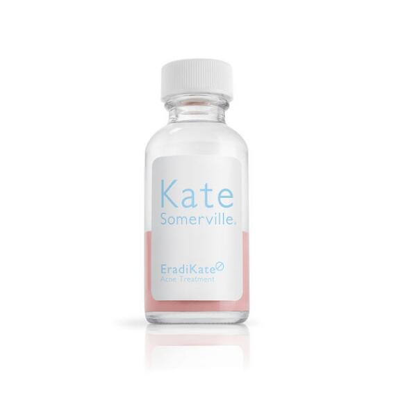 Kate Somerville Skincare EradiKate Acne Treatment