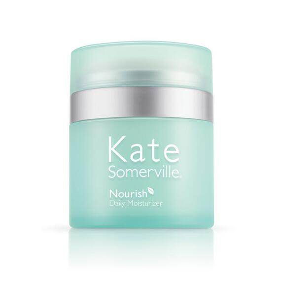 Kate Somerville Skincare Nourish Daily Moisturizer