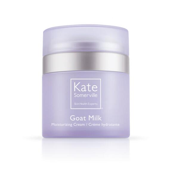 Kate Somerville Skincare Goat Milk Cream