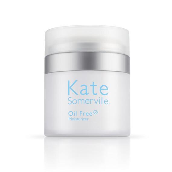 Kate Somerville Skincare Oil Free Moisturizer