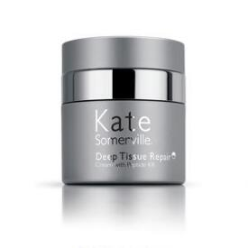Kate Somerville Skincare Deep Tissue Repair Cream