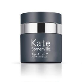Kate Somerville Skincare Age Arrest Anti-Wrinkle Cream