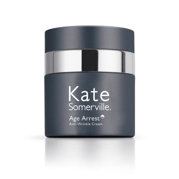 Kate Somerville Skincare Age Arrest Anti-Wrinkle Cream