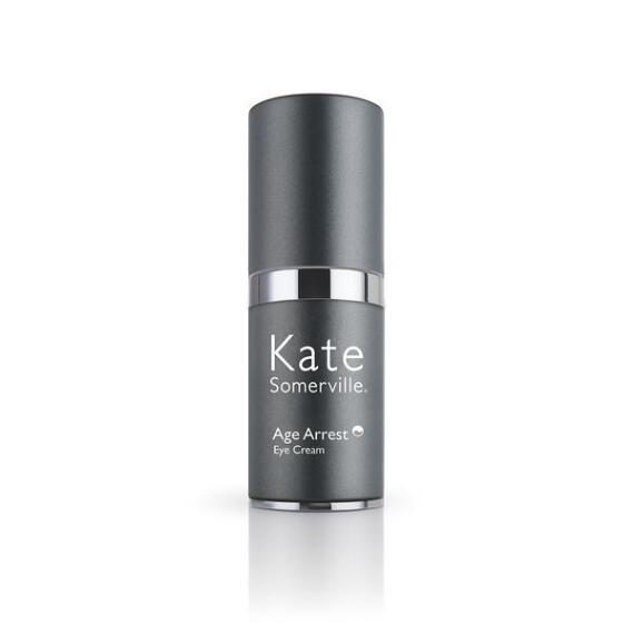 Kate Somerville Skincare Age Arrest Eye Cream
