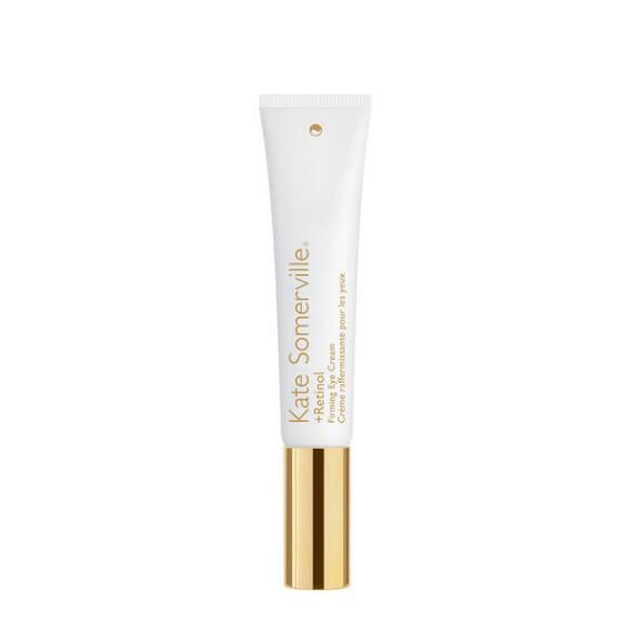 Kate Somerville Skincare Retinol Firming Eye Cream