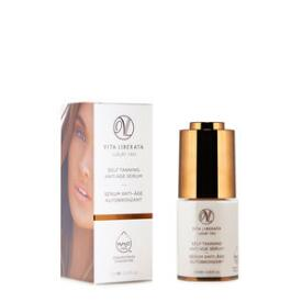Vita Liberata Self Tanning Anti Age Serum