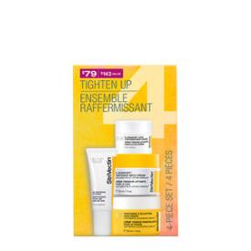 StriVectin Tighten Up 4-Piece Set