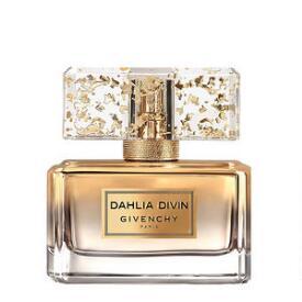 Givenchy Dahlia Divin Le Nectar Eau de Parfum Spray