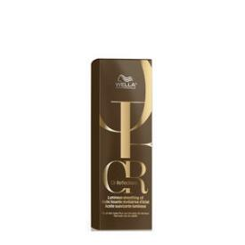 Wella Oil Reflections Luminous Smoothing Oil