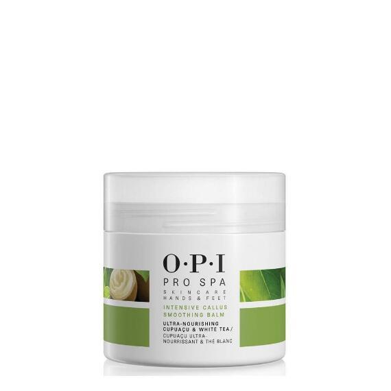OPI Pro Spa Callus Smoothing Balm