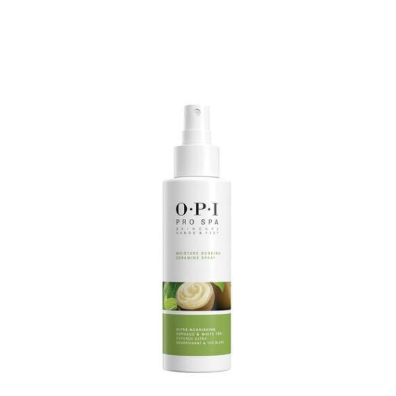 OPI Pro Spa Bonding Ceramide Spray
