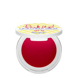 Supergoop! Perk Up! Lip and Cheek Treat SPF 40