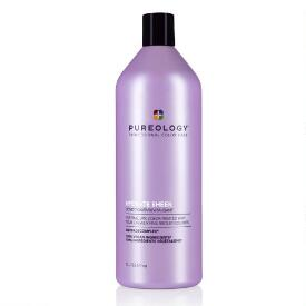 Introduction to Pureology