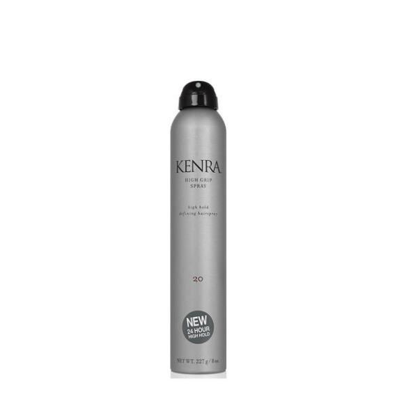 Kenra High Grip Spray 20