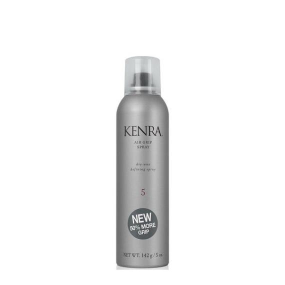 Kenra Air Grip Spray 5