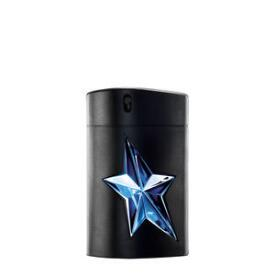 Thierry Mugler AMEN Rubber Flask Eau de Toilette Refillable Spray