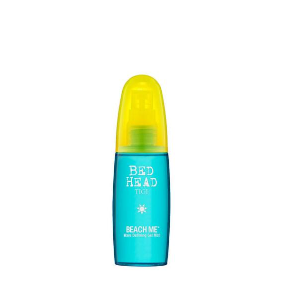TIGI Bed Head Beach Me Wave Defining Gel Mist