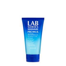 Lab Series Pro LS All-In-One Cleansing Gel