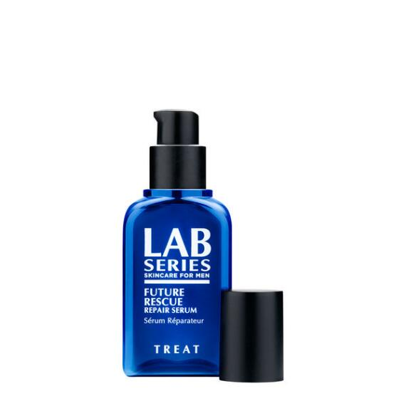 Lab Series Future Rescue Repair Serum