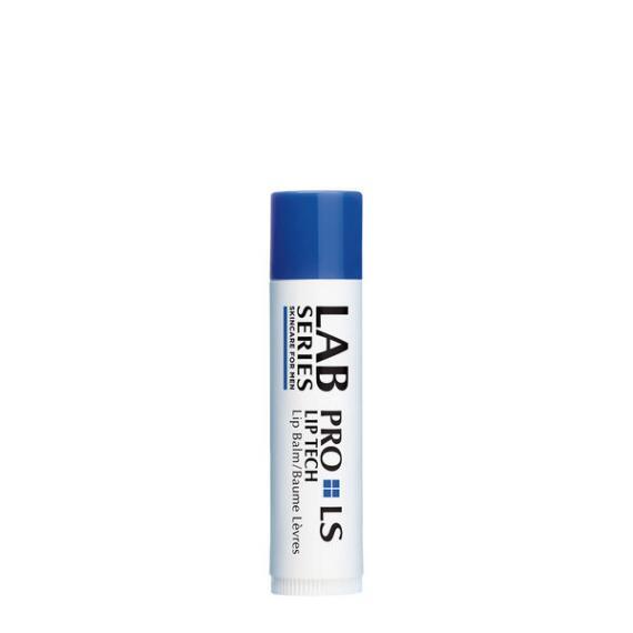 Lab Series Pro LS Lip Tech Lip Balm