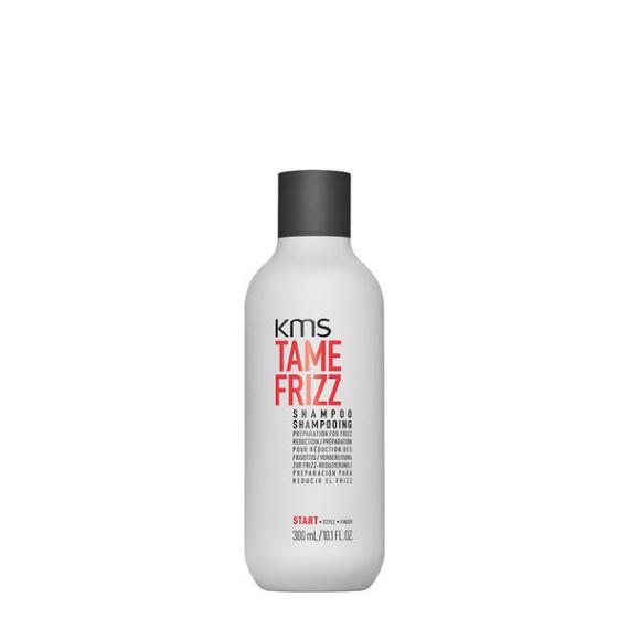 KMS Tame Frizz Smoothing Shampoo
