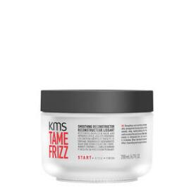 KMS Tame Frizz Smoothing Reconstructor