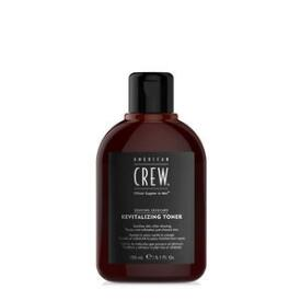 Men's Products on Sale