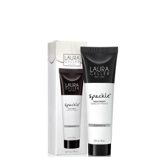 Laura Geller Spackle Treatment Hydrating Make-Up Primer Luxury Size