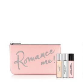 Ralph Lauren Romance Trilogy Set ($84 Value)