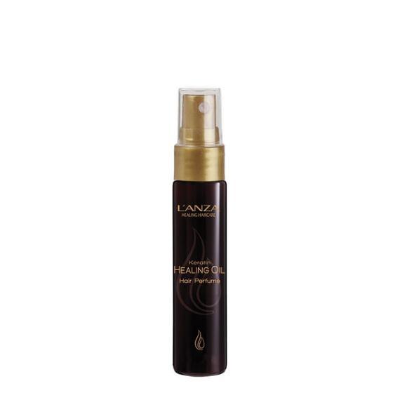 LANZA Keratin Healing Oil Hair Perfume