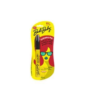 Bad Baby Flexi-Firm Hairspray Pen