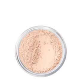 Face Powder Makeup