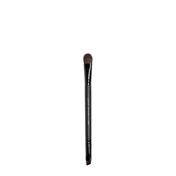 bareMinerals Expert Shadow and Liner Brush