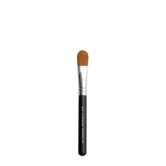 bareMinerals Maximum-Coverage Concealer Brush
