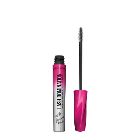 bareMinerals Lash Domination Volumizing Mascara Petite Precision